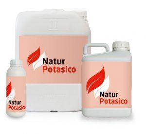 Natur_Potasico-Bodegon