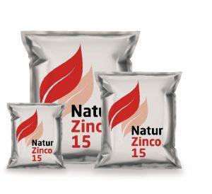 Natur_Zinco_15-Bodegon (1)