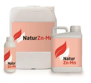 Natur_Zn-Mn-Bodegon___